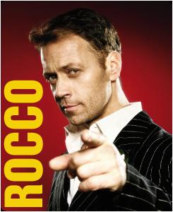 I migliori Dvd di Rocco Siffredi