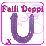 Falli Doppi