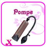 Pompe - Sviluppatori Pene