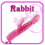 Rabbit Coniglietti